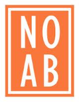 NOAB-logo